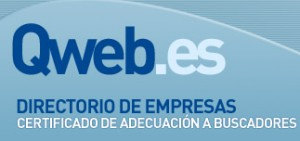 qweb wexcia consulting